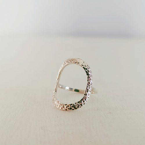 Martillo Ring